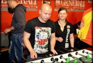 Generali Turnaj, Lokalita: Litomyšl, Datum: 26.10.2013, Autor: Honza Kubík