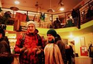 Canon, Lokalita: Polička, Datum: 26.1.2013, Autor: Marek Šplíchal