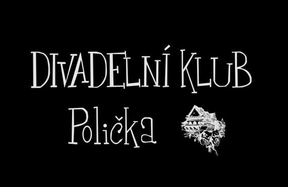 Turnaj ve stolním fotbálku - Polička