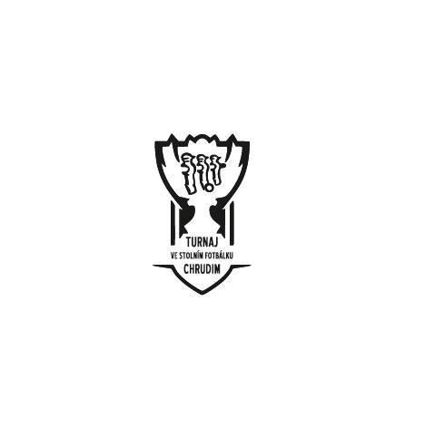 Multitable turnaj ve stolním fotbálku v Načešicích