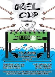 Orel Cup 2018
