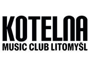 Music Club Kotelna Litomyšl