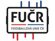 Foosballová Unie České republiky