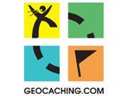 Stolní fotbálek SadoFC a geocaching