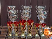 Vyhodnocení třetího ročníku SadoFC ligy 2014/15