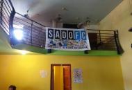 Lokalita: Divadelní klub Polička, Datum: 20.7.2013, Autor: Jorge