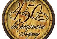 Pivovar Svijany představil nové pivo