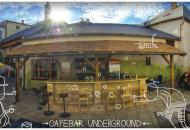 Cafebar Underground
