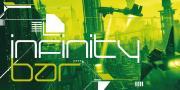 1. turnaj ve stolním fotbálku - Infinity bar Česká Třebová